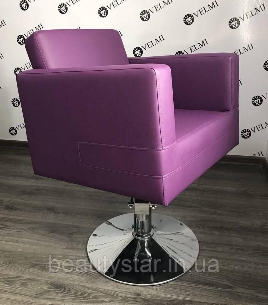 Парикмахерские кресла для клиентов салона красоты кресла Berlin