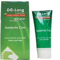 DG-Long-зубная паста для чувствительных зубов 80  грамм Египет