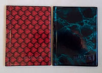 Альбом для монеn Marcia Lux 192 ячейки (глянцевая обложка), фото 1