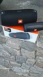 Колонка JBL XTREME 40 Вт XXL BIG, фото 2