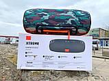 Колонка JBL XTREME 40 Вт XXL BIG, фото 3