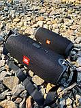 Колонка JBL XTREME 40 Вт XXL BIG, фото 7