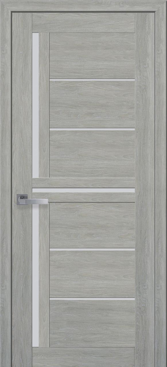 Двері міжкімнатні Новий стиль модель Діана