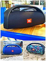 Колонка JBL Boombox XXL 40 Вт БУМБОКС Большой, фото 1