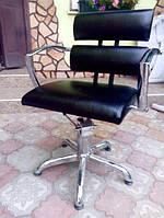 Парикмахерские кресла для салона красоты TIFFANY