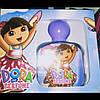 Детские духи Дора 50ml