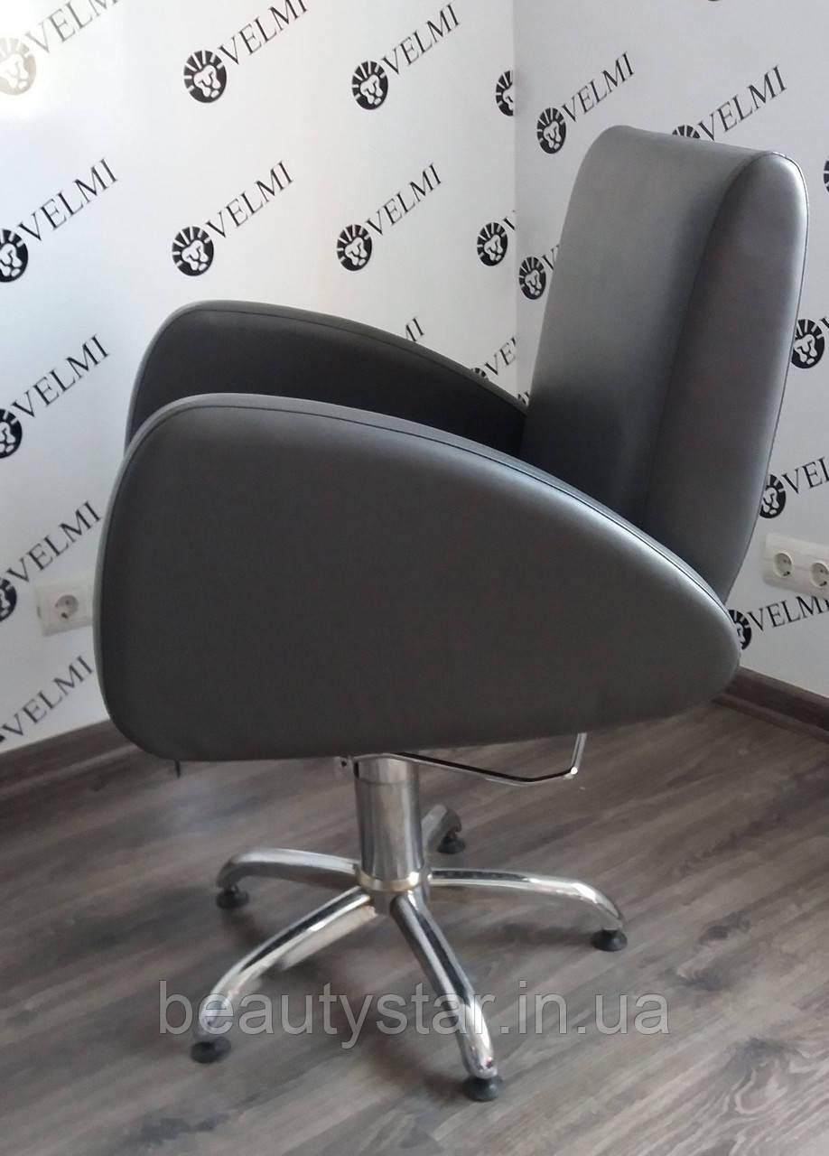 Парикмахерские Кресла парикмахера для клиентов салона красоты Avrora