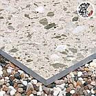Terrazzo G18 Терраццо сляб 3.0 х 1.2 м, фото 2