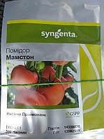 Супер цена!! Мамстон F1 / Mamston F1 - Томат индетерминантный, Syngenta. 500 семян