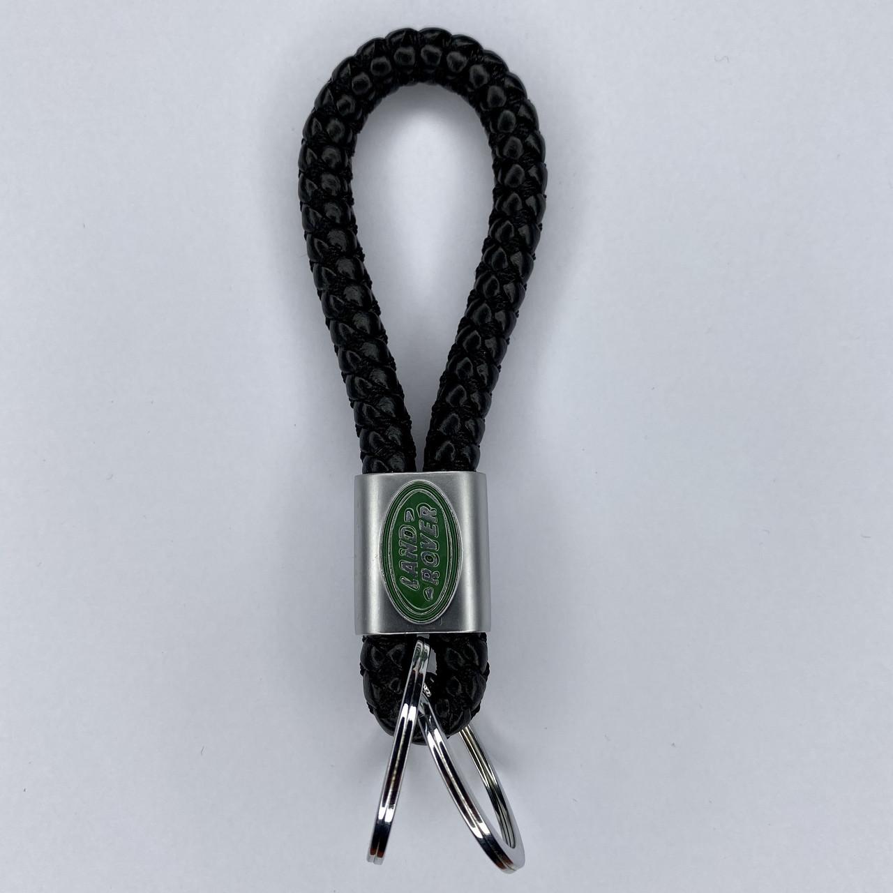 Брелок для ключа Range Rover Discovery,Evoque,Freelander,Land,Sport