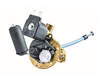 Мультиклапан Tomasetto D360x30 с катушкой для цилиндрического баллона,без ВЗУ