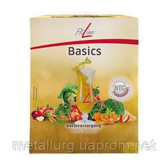 FitLine Basics Бейсикс