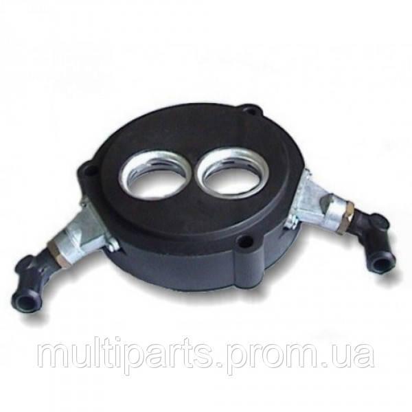 Смеситель газа Gazela 300-092