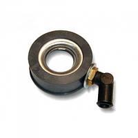 Смеситель газа Mixer W GUME FI 59 300-433