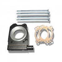 Смеситель газа Weber Ford моноинжектор 97060 300-135