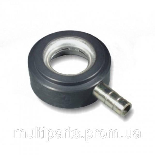 Смеситель газа универсальный FI 68 mm 300-424