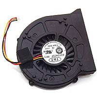 Оригинальный вентилятор для ноутбука MSIVR200 (VERSION 1), VR201, VX600, VR600, VR601, VR602, VR610, CX600, CR600, PR600, VR630, DC5V 0.55A, 3pin (TT