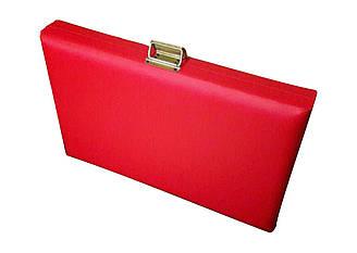 Косметологическая кушетка 180см 60см Sushko Красный
