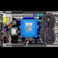 Электроника Zenit BlueBox на 4 цилиндра