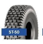 Шина 4.10/3.50-4 2PR Deli S-366 ST-50 TL