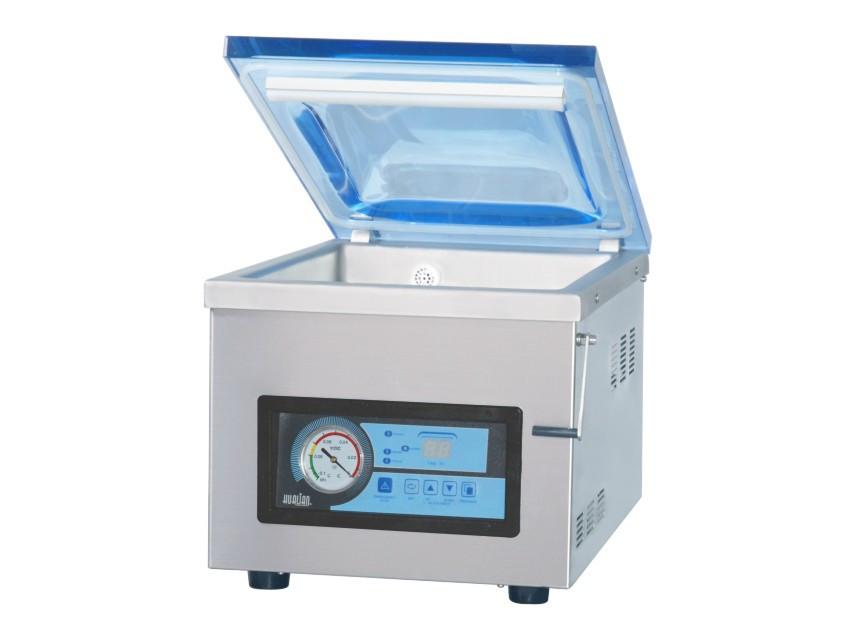 Вакуумный упаковщик продуктов HVC 260