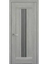 Двері міжкімнатні Новий стиль модель Рейс
