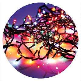 Гирлянда 100 LED String