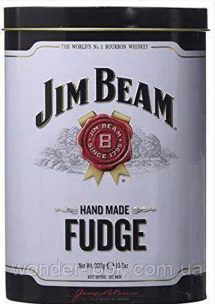 Конфеты «Jim Beam» 300 гр