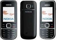 Оригинальный телефон Nokia 2700 classic black