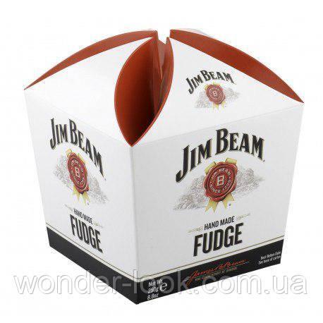 Конфеты «Jim Beam» Шотландия