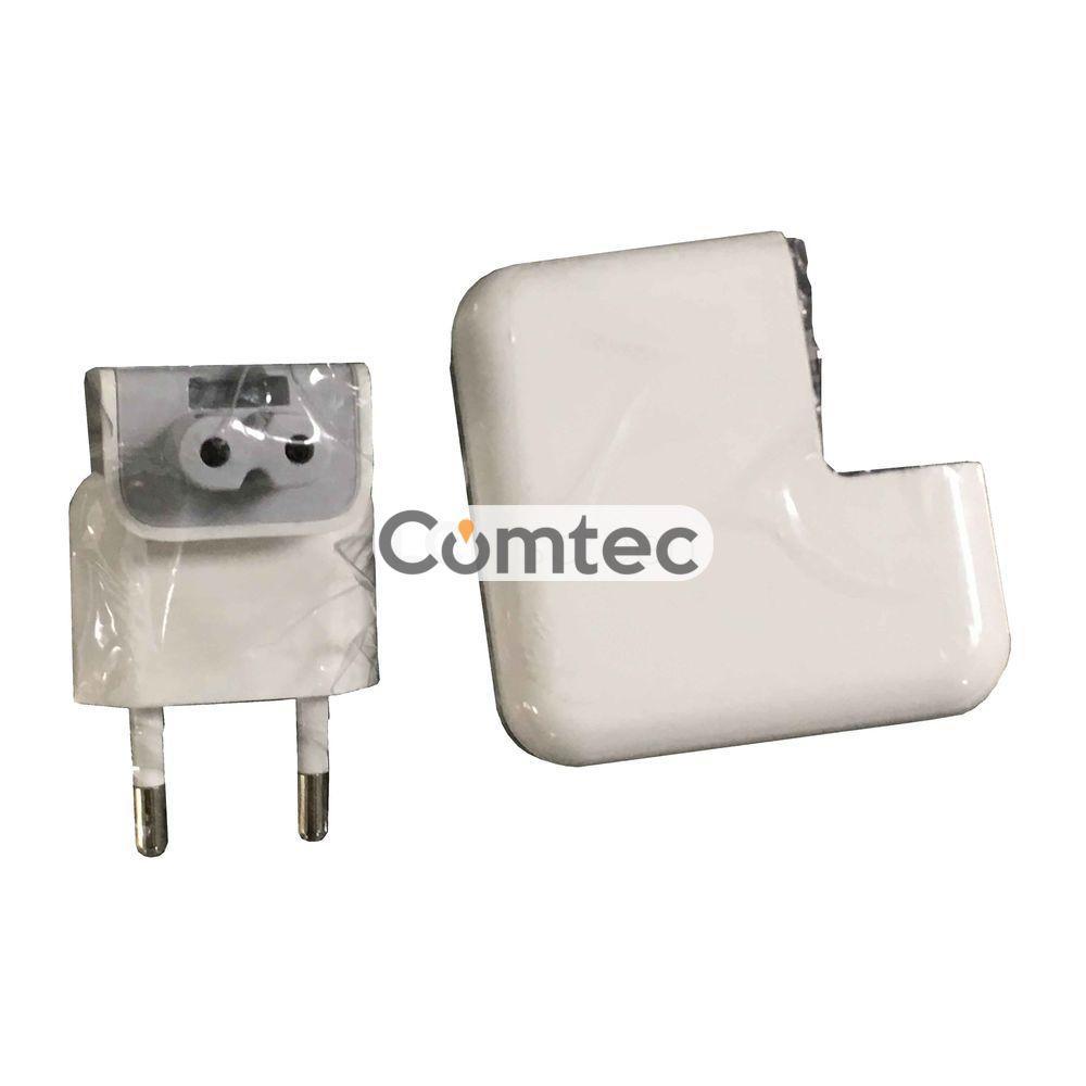 Блок питания для ноутбука Apple 14.5V 4A USB Type-C A1540