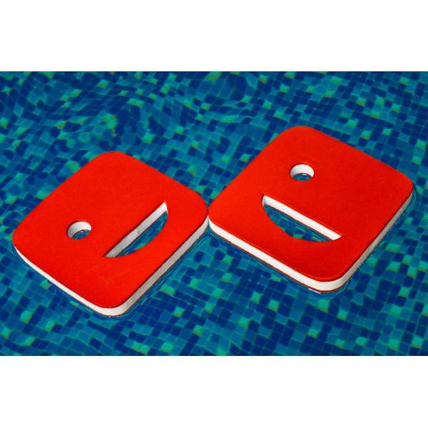 Аквадиск для аквааеробіки Onhillsport (PLV-2409)