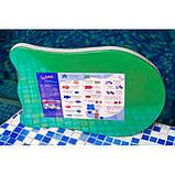 Доска для плавания Onhillsport (PLV-2413), фото 3