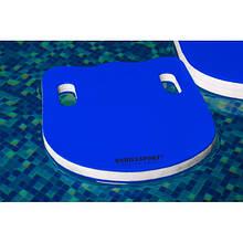 Дошка для плавання з ручками Onhillsport (PLV-2416)