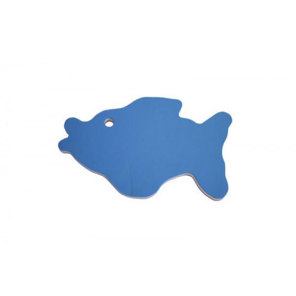 Дошка для плавання Onhillsport Рибка мала (PLV-2437)