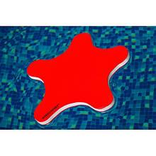 Дошка для плавання Onhillsport Зірка (PLV-2430)