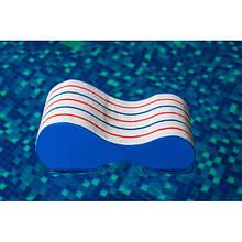 Колобашка (калабашка) для плавання Onhillsport Standard (PLV-2420)