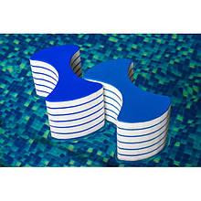 Колобашка (калабашка) для плавання Onhillsport Супер Профі (PLV-2419)