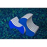 Колобашка (калабашка) для плавання Onhillsport Супер Профі (PLV-2419), фото 2
