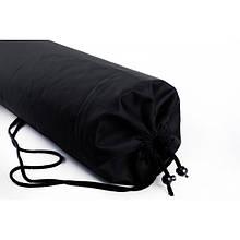 Чехол для коврика и каремата для туризма и фитнеса Onhillsport (DN-6002)