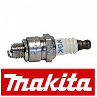 Свеча зажигания Makita 168401-9 (оригинал) для EA3203S40B и др.