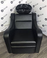 Парикмахерское Кресло Мойка парикмахерская Ambassador