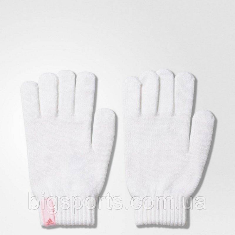 Перчатки жен. Adidas Perf Gloves (арт. AJ2863)
