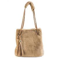 Женская сумка  CC-4625-76