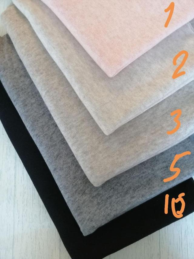 ткань ангора, цвета, состав, отзывы, цена.