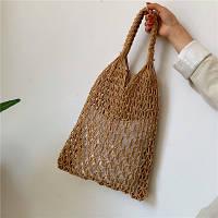 Женская сумка CC-4626-76