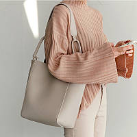 Женская сумка  CC-4627-75