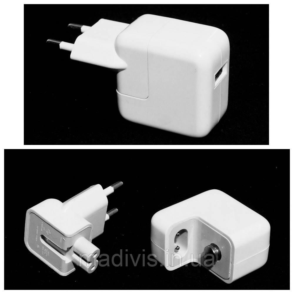 Адаптер USB for Apple iPad 12W A511SW010A051
