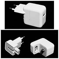 Адаптер USB for Apple iPad 12W A511SW010A051, фото 1