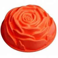 Набор форм для выпечки Empire Розы 8 пр, 7191